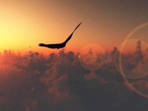 1_Eagle Clouds
