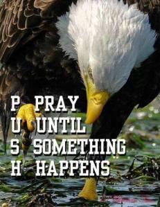 1_Prayer