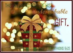 C'mas_Gift