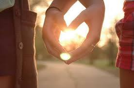 1_Love's Tender Touch