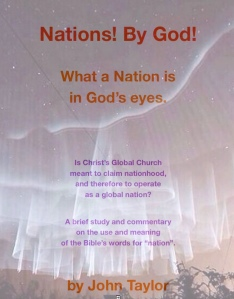 nations-by-god-title-pg