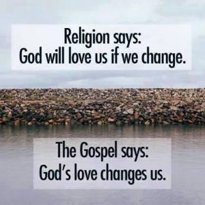 religion-vs-gods-love